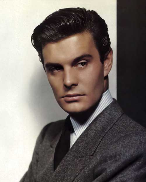 Business Stylish Hairstyles for Men