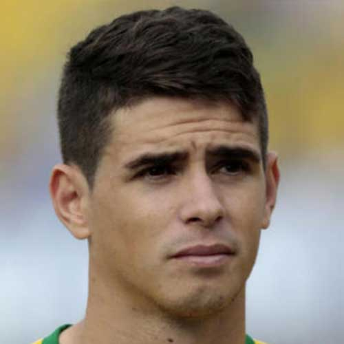 Best Mens Thick Haircuts-10